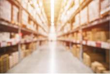 5 ways to improve your order fulfilment process