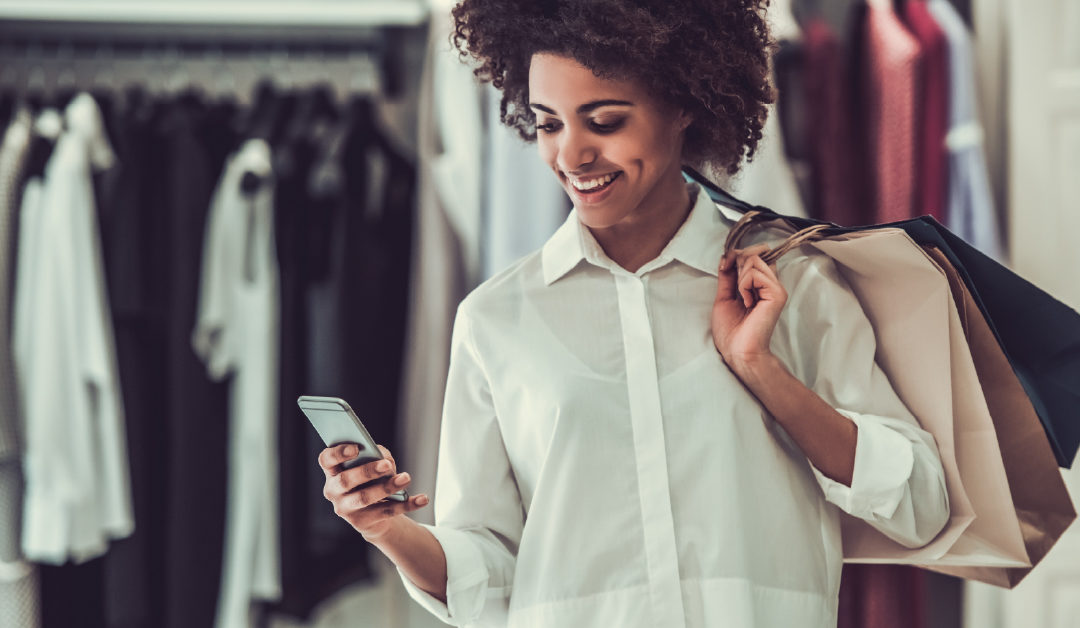 The Rise of Recommerce : The Next Big Thing in Retail