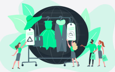 Why Brands Must Embrace Sustainability