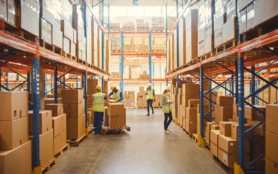 A Guide to Selling Overstock Inventory and Still Make a Profit