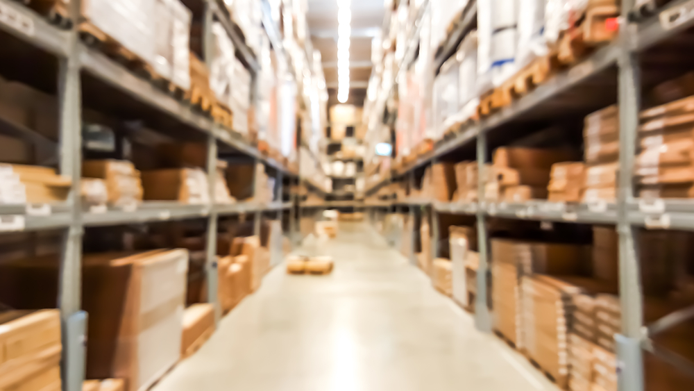 Inventory liquidation strategies every brand should know